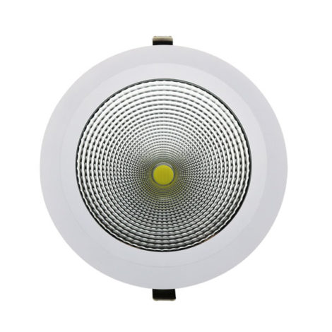 1-Foco-downlight-LED-40W