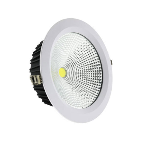 2-Foco-downlight-LED-30W