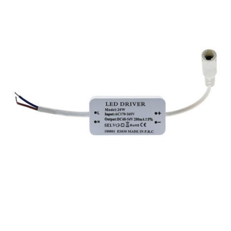 4_LM5210