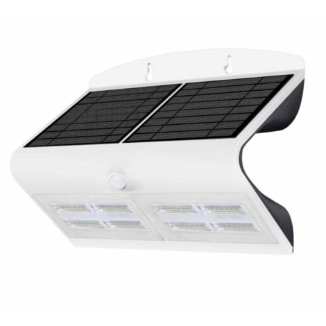 Aplique-LED-Solar-Fly-6.8W-con-Sensor-Movimiento