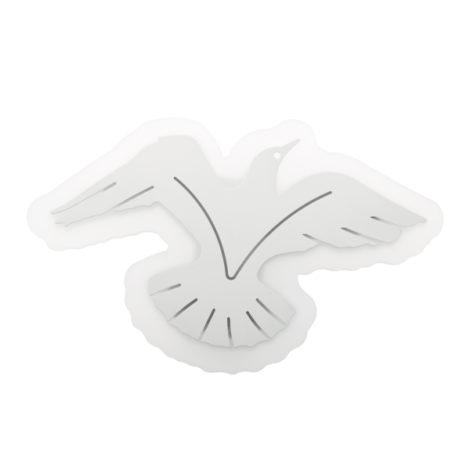 Aplique-de-Pared-Eagle-24W-3