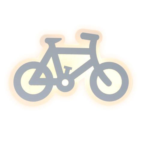 Aplique-de-Pared-Infantil-Cicle-36W