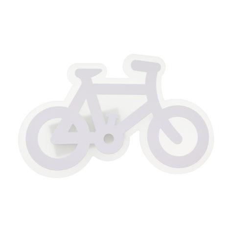 Aplique-de-Pared-Infantil-Cicle-36W1-1