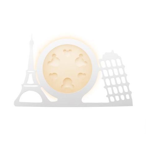 Aplique-de-Pared-Infantil-Eiffel-20W