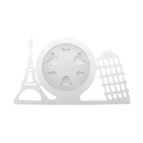 Aplique-de-Pared-Infantil-Eiffel-20W1