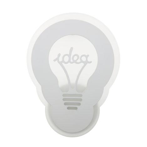 Aplique-de-Pared-Infantil-bulb-22W3-2