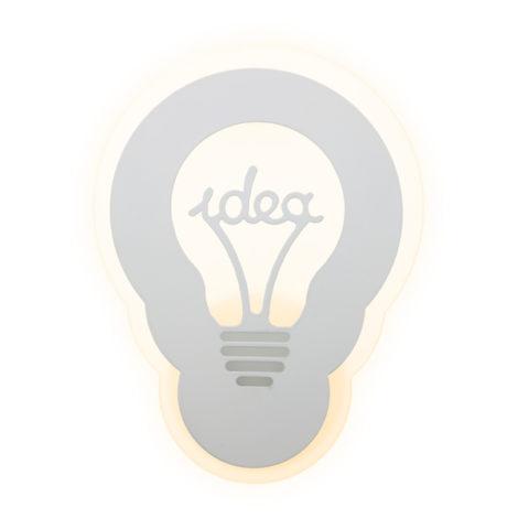 Aplique-de-Pared-Infantil-bulb-22W3