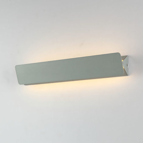 Aplique-de-Pared-LED-White-Vas-10W3