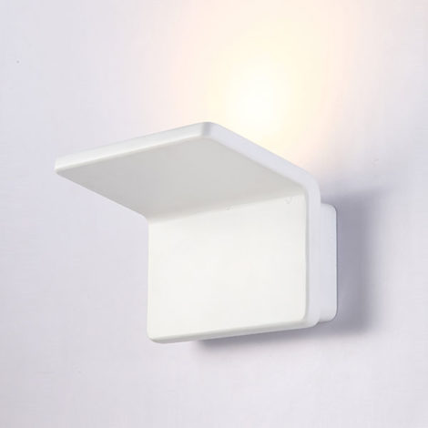 Aplique-de-pared-LED-Double-white-20W1