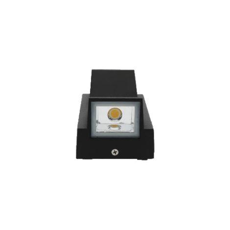 Aplique-de-pared-LED-ligne-3X2W-IP541