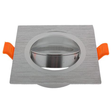 Aro-basculante-cuadrado-niquel-para-GU10MR161