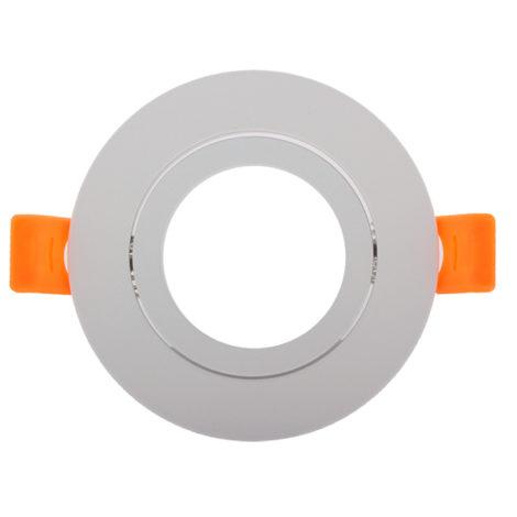 Aro-basculante-redondo-blanco-para-GU10MR16
