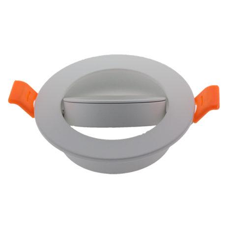 Aro-basculante-redondo-blanco-para-GU10MR161