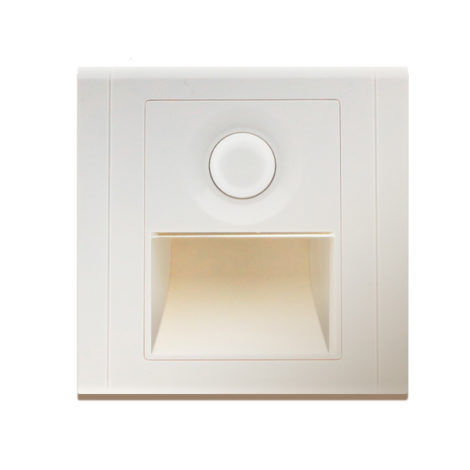 Baliza-LED-Nomis-Square-1.2W-3
