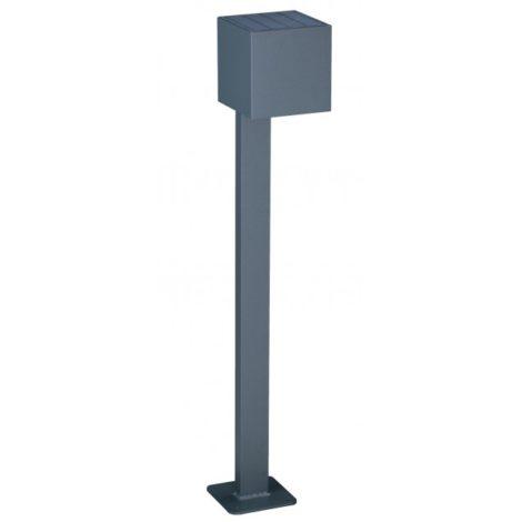 Baliza-LED-Solar-Tree-con-Sensor-de-Movimiento