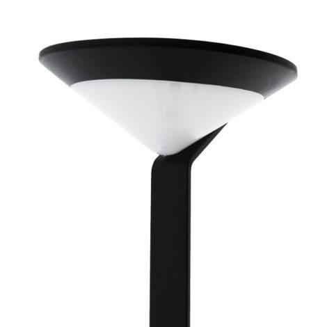 Baliza-LED-Solar-hitar-con-Sensor-de-Movimiento-3