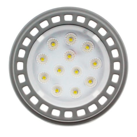 Bombilla-LED-AR111-15W-1201