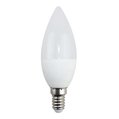 Bombilla-LED-C37-E14-5W