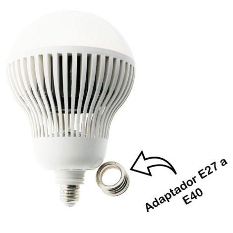 Bombilla-LED-E27-50W-Industrial-2