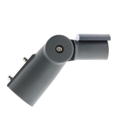 Brazo-articulado-para-Farola-180º-3-e1557329134612