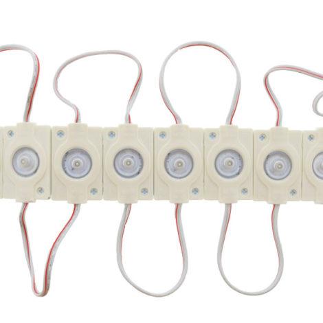 Cadena-de-20-Modulos-de-1-LED-SMD-3030-Osram-12V-15W