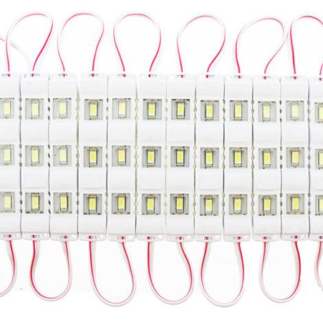 Cadena-de-20-Modulos-de-3-LED-SMD-5730-12V-0.75W