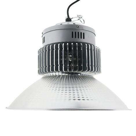 Campana-LED-Osram-SMD-Pro-100W-1202