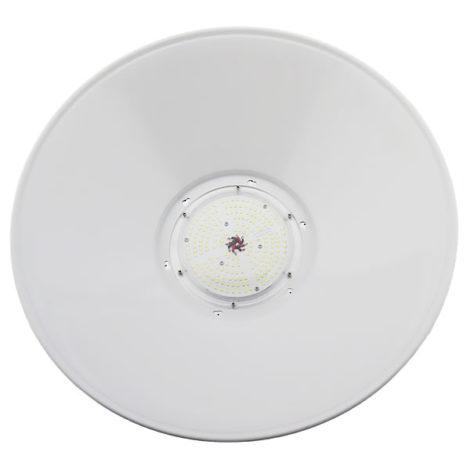 Campana-LED-Osram-SMD-Pro-100W-1203-1