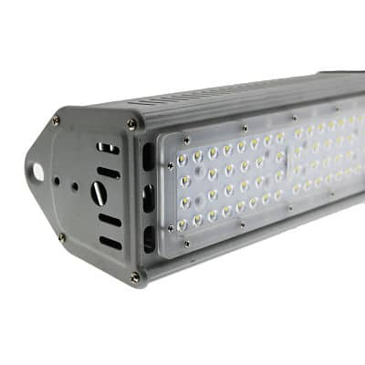 Campana-Proyector-Lineal-LED-Cree-50W-140Lmw-Mean-Well