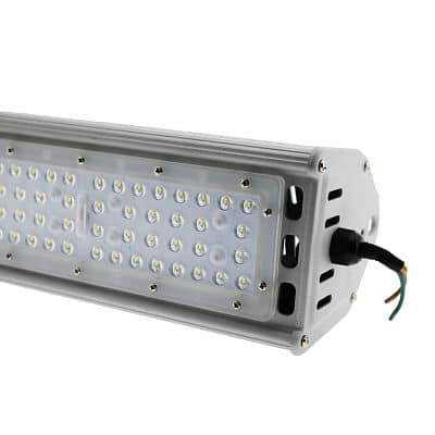 Campana-Proyector-Lineal-LED-Cree-50W-140Lmw-Mean-Well1