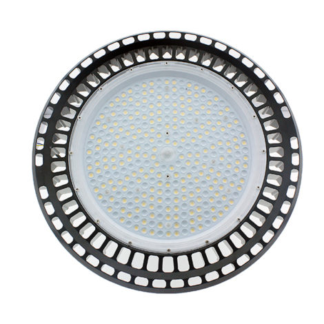 Campana-UFO-LED-Osram-150w-1