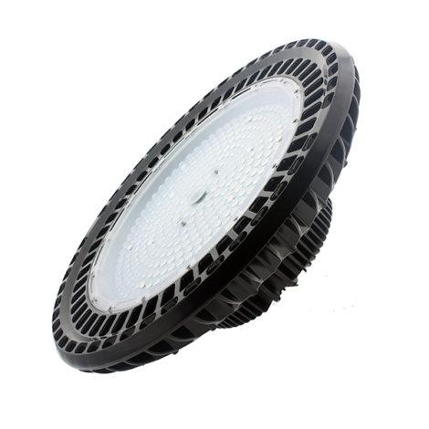 Campana-UFO-LED-Osram-200w