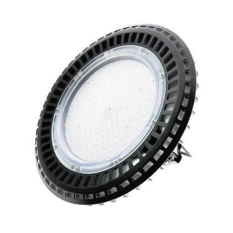 Campana-UFO-LED-Osram-Regulable-APP-Smart-Life-2