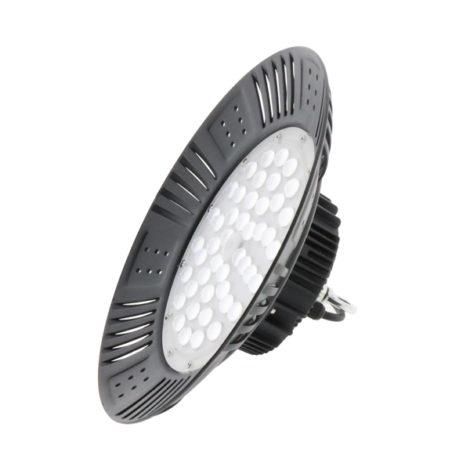 Campana-UFO-LED-ProPlus-150W-2