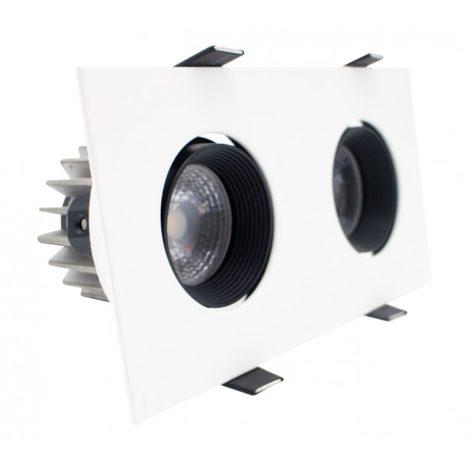 Cardan-Doble-para-Modulo-LED-Cree-7070-12W