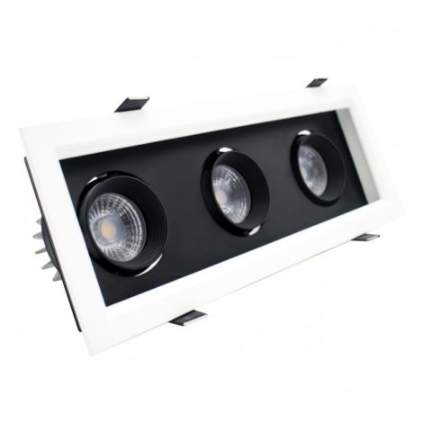 Cardan-Fine-Triple-para-Modulo-LED-Cree-7070-12W-3