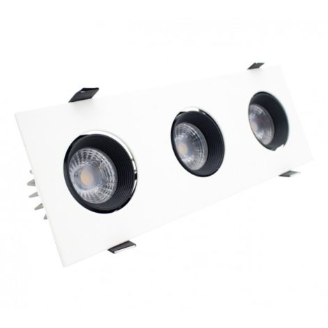 Cardan-Triple-para-Modulo-LED-Cree-7070-12W