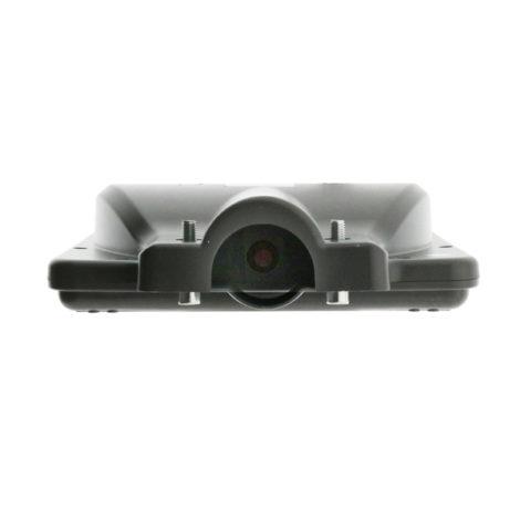 Chasis-de-Farola-Farola-Solar-de-LED-para-Alumbrado-Público-40W-con-Sensor-4