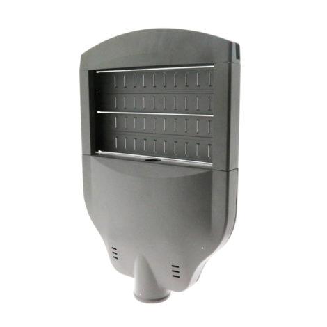 Chasis-de-Farola-para-Foco-Modular-LED-2X50W-90º-IP65-150Lmw-4