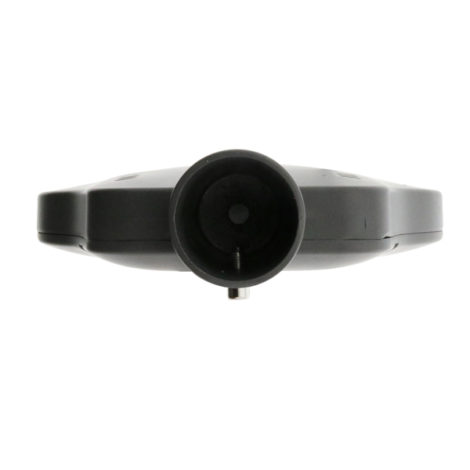 Chasis-de-Farola-para-Foco-Modular-LED-2X50W-90º-IP65-150Lmw