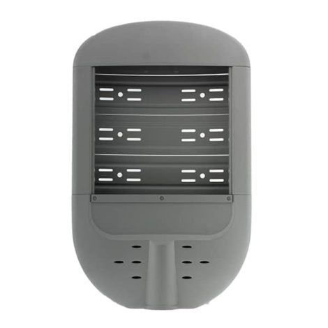 Chasis-de-Farola-para-Foco-Modular-LED-Philips-3X50W-90-IP65-150Lmw