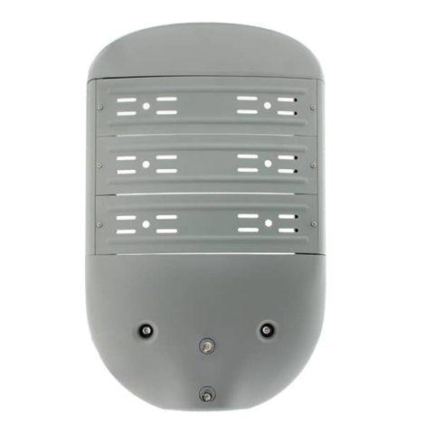 Chasis-de-Farola-para-Foco-Modular-LED-Philips-3X50W-90-IP65-150Lmw2