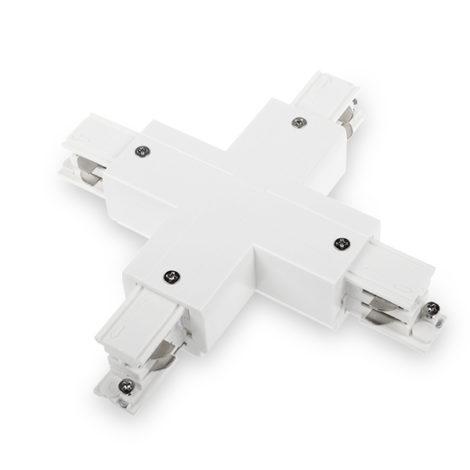 Conector-tipo-X-para-carril-trifásic