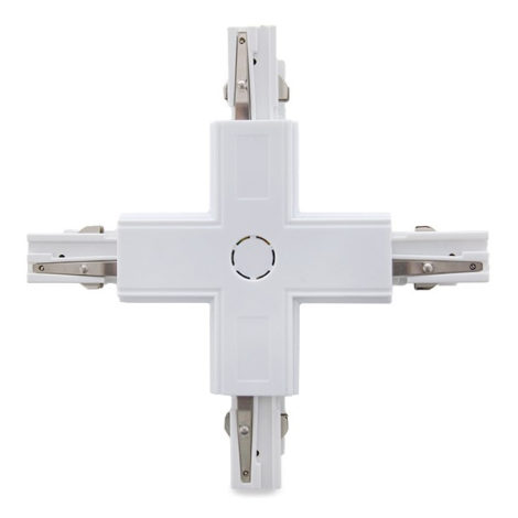 Conector-tipo-X-para-carril-trifásico-1