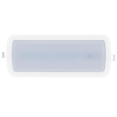 Emergencia-LED-280Lm-3W2