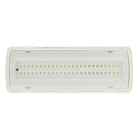 Emergencia-LED-4W-IP65-Opcion-Permanente