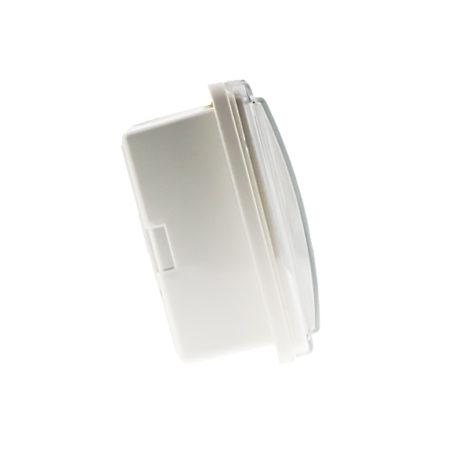 Emergencia-LED-4W-IP65-Opcion-Permanente2