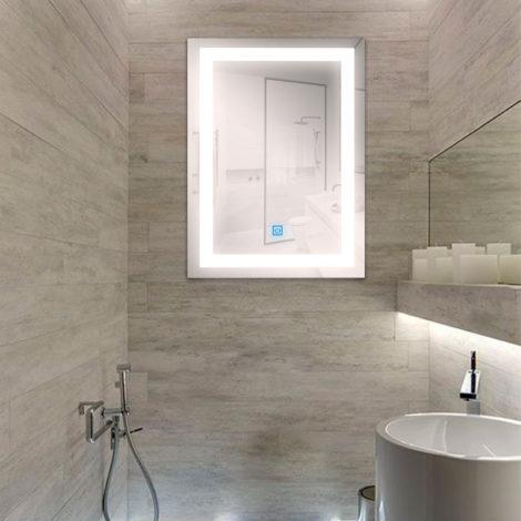 Espejo-para-Bano-LED-15W-Rectangular-3