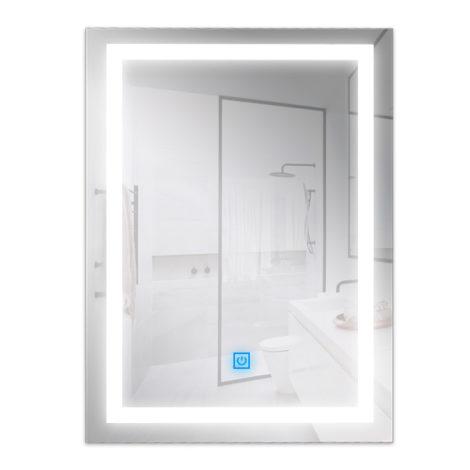 Espejo-para-Bano-LED-15W-Rectangular