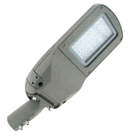 FAROLA-LED-22Pro-LineSeries-60W-1